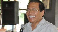 Rizal Ramli Benar, Ahok Nggak Mampu Jadi Komisaris Di Perusahaan Sekelas Pertamina