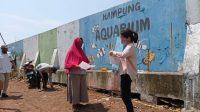 Kampung Susun Akuarium Bukan Untuk Perorangan