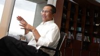 Indonesia Resesi, Mantan Menteri BUMN: Pemerintah Sebaiknya Cerita Apa Adanya