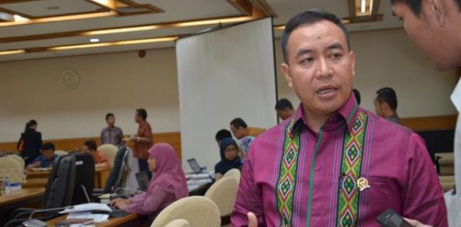 Miliaran Untuk Influencer, Demokrat: Jangan Salahkan Muncul Anggapan Jokowi Lebih Pentingkan Citra Dibanding Rakyat