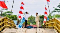 Geger Prabowo Cs Bakal Di-reshuffle Jokowi, Istana Buka Suara