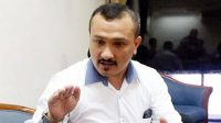 Rugi PLN Tiga Kali Lipat dari Pertamina, Ferdinand Hutahaean: Kalian Lucu..!
