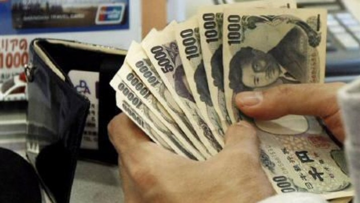 RI Dan Jepang Makin Akrab, Sepakat Tinggalkan Dolar AS!