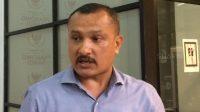 Kritik PSBB DKI, Ferdinand Hutahaean: Jalanan Jakarta Tetap Ramai, Remnya Blong!
