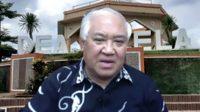 Din Syamsuddin: Pusat Harusnya Dukung Langkah Pemprov DKI, Bukan Malah Menjegal
