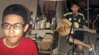 Ditetapkan Sebagai Tersangka, Ini Ancaman Hukuman Alfin Andrian Penusuk Syekh Ali Jaber