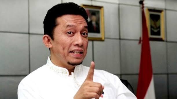 Anies Baswedan Ingin Selamatkan Warganya, Jangan Diadu dengan Jokowi