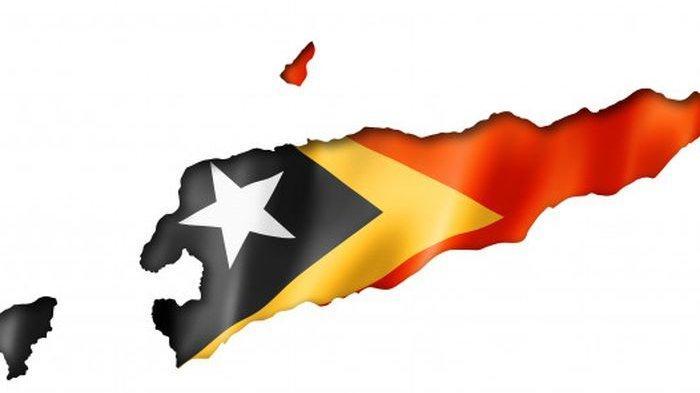 Sejarah Timor Leste, Dijajah Portugis, Diinvasi Indonesia, Dikuras Australia, Kini Terjebak Utang
