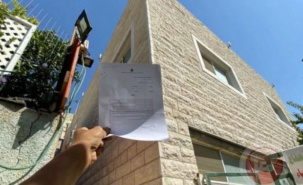 Israel Akan Hancurkan Masjid Al-Qaqa di Yerusalem