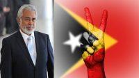 Dulu Ngebet Pisah dari NKRI, Sekarang Xanana Gusmao Pesimis Timor Leste Bisa Bertahan dari Kemiskinan, Sebut 10 Tahun Lagi Akan Mati