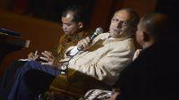 Ramos Horta Bawa-bawa Mi Instan Indonesia Dibalik Sengsara Timor Leste