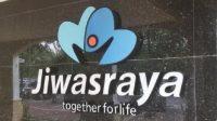 Empat Terdakwa Kasus Korupsi Jiwasraya Divonis Hukuman Seumur Hidup