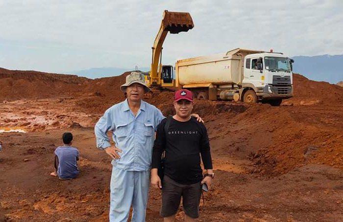 Kasus KTP Palsu Mr Wang Akan Dilakukan Gelar Perkara Kedua