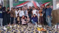 KAMI Sudah Lahir di Riau, Akademisi, Tokoh Agama Hingga Emak-emak Nyatakan Siap Selamatkan Indonesia