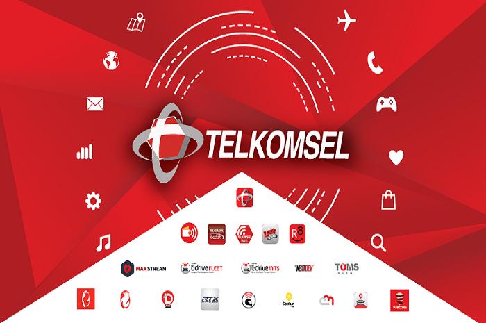 Jangan Bilang Bilang Ini Cara Aktifkan Paket Internet Murah Telkomsel Sampai Kuota Gratis 50 Gb Idtoday News