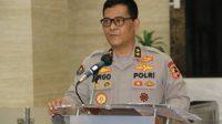 Besok, Polisi Gelar Rekonstruksi Penusukan Syekh Muh Ali Jaber