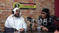 Selamatkan Pelaku Penusukan, Syekh Ali Jaber: Lebih Baik Korban Diri Sendiri daripada Umat