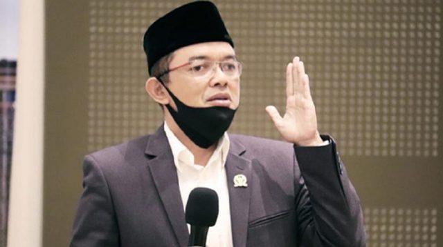 Hubbul Wathan Minal Iman, Para Kiyai Pesantren Deklarasi KITA Pontianak