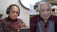 Dukung Gatot Nurmantyo di Pilpres 2024, Din Syamsuddin: Baiknya Beliau Dirikan Partai Baru