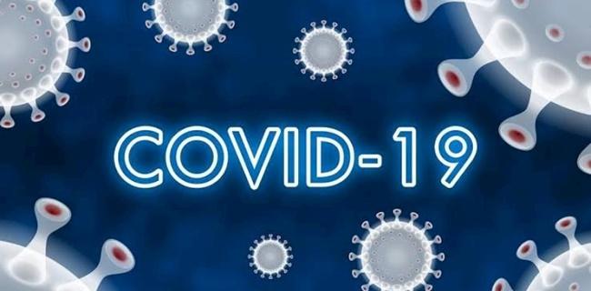 Bikin Kacau Dunia, PBB Didesak Buktikan Covid-19 Bukan Senjata Biologis