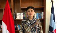 Lebih Berbahaya! ILUNI UI: Indonesia Mesti Mewaspadai Potensi Resesi Demokrasi