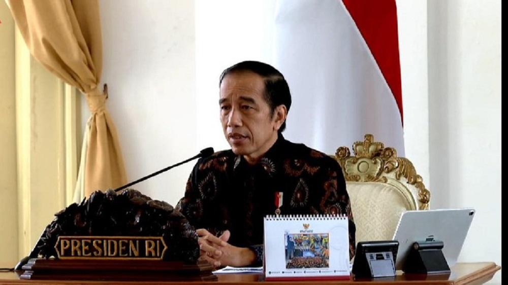 Buntut Panjang, 3 Penyataan Gus Nur Ungkap Keburukan Rezim Jokowi