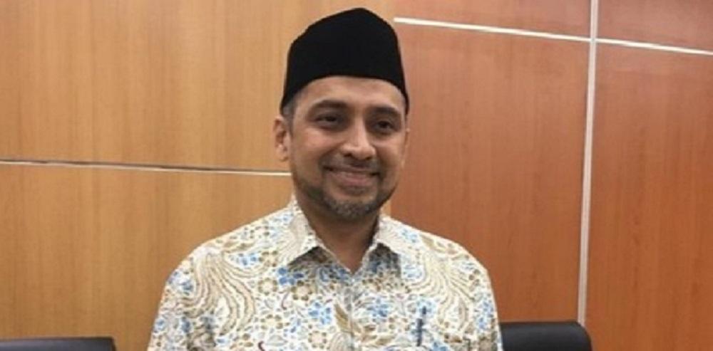 Sri Mulyani Sebut PSBB Ketat Anies Bikin Ekonomi Tertahan, Politikus PKS: Ini Masalah Prioritas