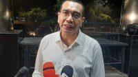 Soal Suntikan Rp 22 Triliun ke Jiwasraya, Staf Khusus Erick Thohir: Kita Harus Bertanggung Jawab…