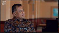 Kasihani Penyidik, Gatot Nurmantyo: Batinnya Tersiksa karena Harus Melakukan Pelanggaran Hukum