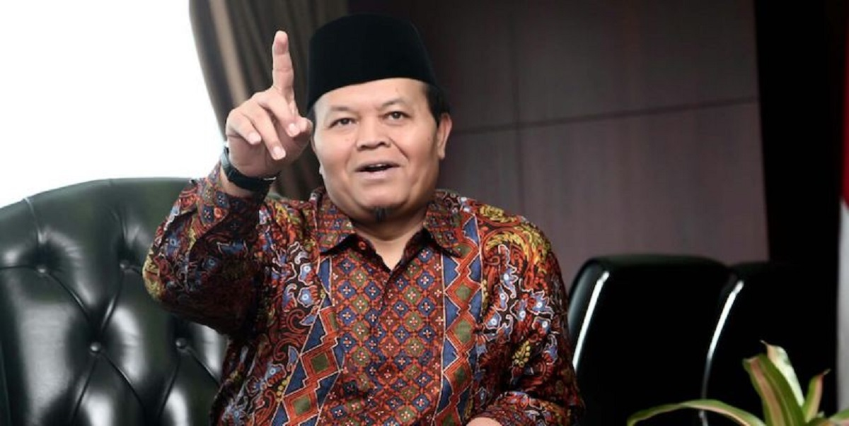 Pimpinan MPR: Sukseskan Pilkada, Jangan Lupa Tetap Praktikkan 3M