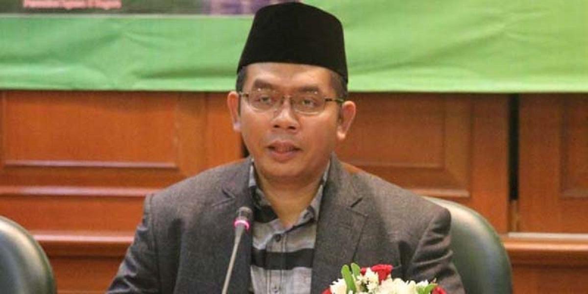 Kematian 6 Laskar Alarm Bagi Indonesia, FSB Minta Seluruh Ormas Jaga Persatuan Nasional