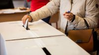 Pilkada 2020, Bawaslu Terbitkan 111 Rekomendasi Pemungutan Suara Ulang