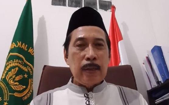 Musni Umar