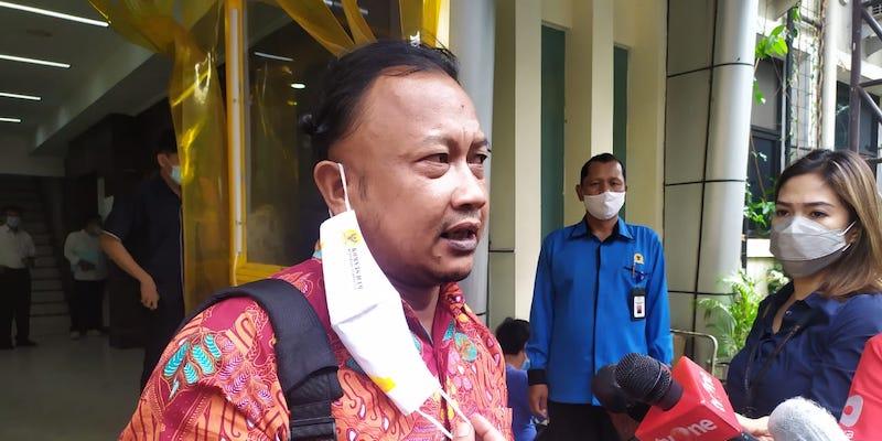Disebut Temukan TKP Rumah Penembakan 6 Laskar, Komnas HAM: Ngawur!