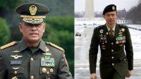 Gatot-AHY Akan Makin Bersinar Karena Prabowo-Sandi Terperangkap Ilusi Rezim Jokowi