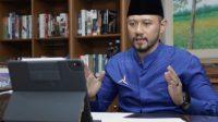 Prabowo-Sandi Gabung Jokowi, Gatot-AHY Semakin Dapat Tempat di Hati Rakyat