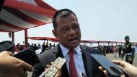 Prabowo-Sandi Sama-sama Masuk Kabinet Jokowi, Pengamat Bilang AHY dan Gatot Nurmantyo akan Mendapat Tempat di Hati Rakyat