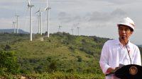 Proyek Ambisius Jokowi Berujung Mangkrak? PLN Terlilit Utang Rp 500 Triliun, Mundur 10 Tahun dari Target