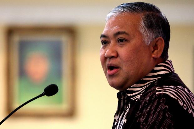 Presidium KAMI Din Syamsuddin Sebut Indonesia Kacau, Semakin Luas dan Dalam
