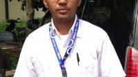 Warga Sulsel Bekerja di PLN Dilaporkan Ada di Pesawat Sriwijaya Air yang Jatuh
