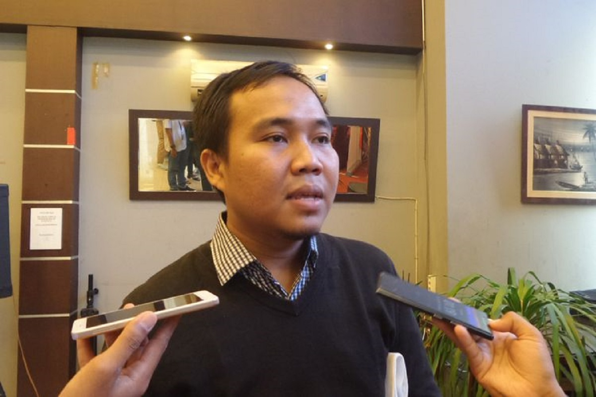 Bawaslu Lampung Rilis Rekomendasi Diskualifikasi Setelah Penetapan, Perludem: Bisa Jadi Presiden