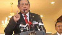 Ceritakan Kerja SBY Tangani Tsunami Aceh, Didi Irawadi: Cepat Dan Tanggap