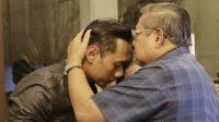 Bukan Jusuf Kalla, Ternyata AHY Yang Bakal 'Didukung' di Pilpres 2024 Oleh Joe Biden