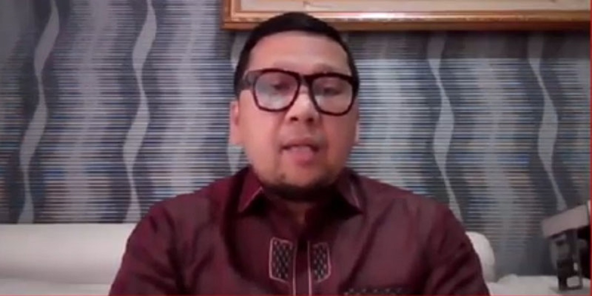 Ingin Punya Aturan Jangka Panjang, Alasan Komisi II Inisiatif Revisi UU Pemilu