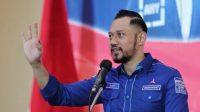 Demokrat Tepis Usulan Ambang Batas Presiden Nol Persen Untuk Majukan AHY Di Pilpres 2024