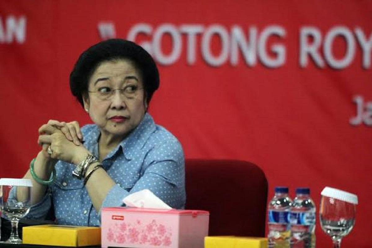 Megawati hingga Gus Miftah Hadiri Harlah NU ke-95 yang Dirayakan PDIP