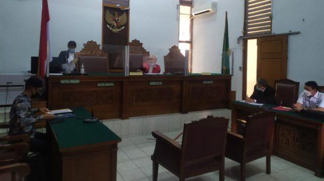 Ajukan Praperadilan, Keluarga Minta Penangkapan Laskar FPI Dinyatakan Tak Sah