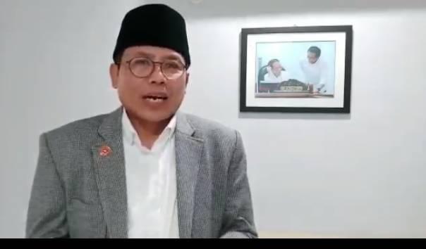Fadjroel Rachman Tegaskan Pemerintah Tidak Punya Buzzer