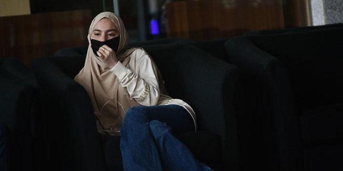 Anak Buah Edhy Prabowo Diduga Beri Barang Mewah Ke Seorang Wanita Bernama Devi Komalasari