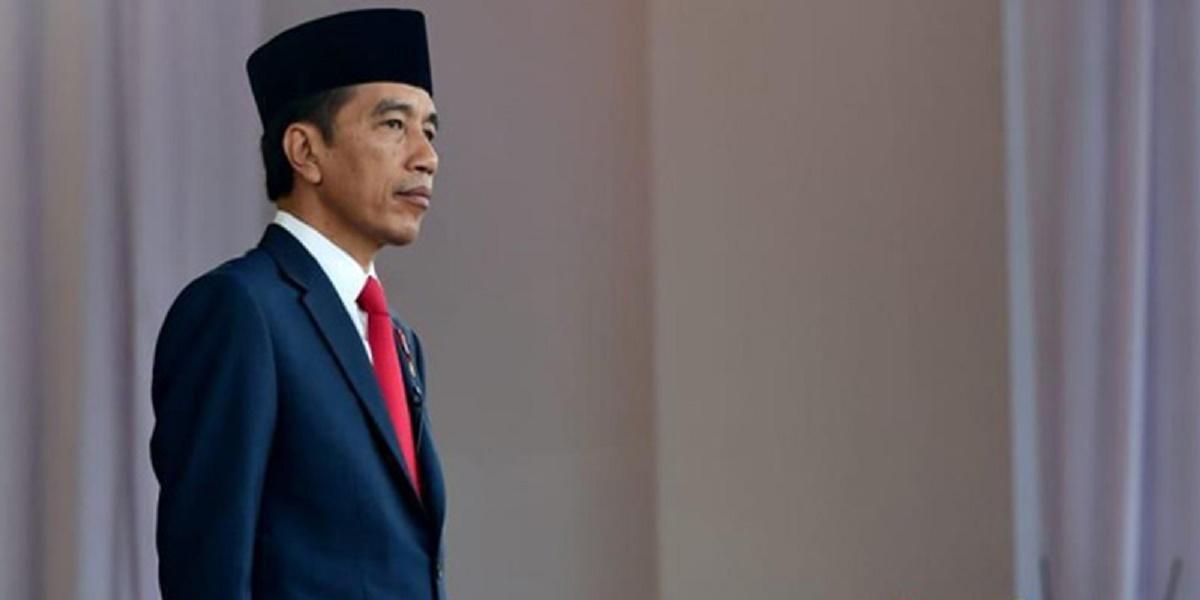 Politi Demokrat: Pak Jokowi Tidak Boleh Cuci Tangan
